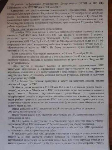 http://images.vfl.ru/ii/1496227480/e9f81883/17412072_m.jpg