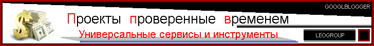 http://images.vfl.ru/ii/1496279716/7e917fe8/17420025.png