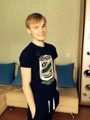 http://images.vfl.ru/ii/1496295181/dcacf814/17421059.jpg