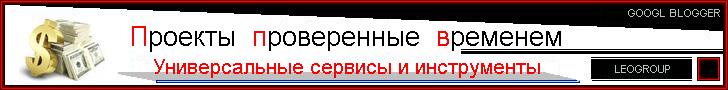 http://images.vfl.ru/ii/1496297479/3edcd447/17421336.png