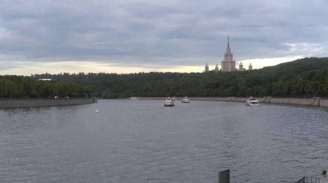 Москва златоглавая... - Страница 17 17429147_m