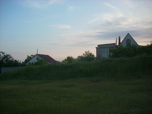 http://images.vfl.ru/ii/1496348742/a6dfae06/17430372_m.jpg
