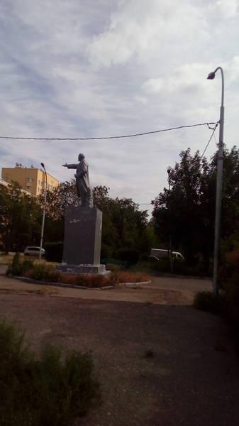 http://images.vfl.ru/ii/1496396411/0545536b/17435167.jpg