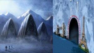 http://images.vfl.ru/ii/1496438972/2772211e/17442557_m.jpg