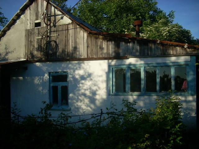 http://images.vfl.ru/ii/1496470069/96dcbb2f/17444338_m.jpg