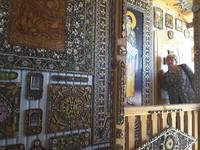 http://images.vfl.ru/ii/1496496514/0189b988/17448188_s.jpg