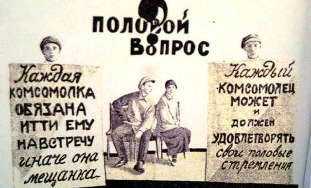 http://images.vfl.ru/ii/1496510719/80e44896/17451134_m.jpg