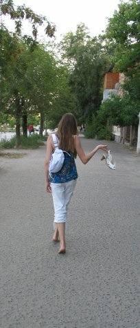 http://images.vfl.ru/ii/1496513826/c4eae4f2/17451798_m.jpg