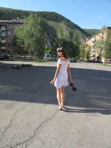 http://images.vfl.ru/ii/1496513827/453ad084/17451801_m.jpg