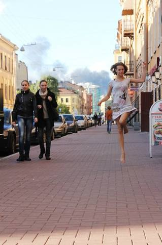 http://images.vfl.ru/ii/1496513827/71aef79e/17451802_m.jpg