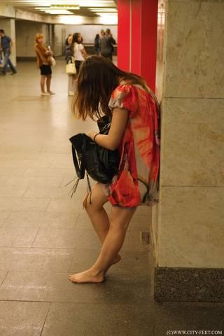 http://images.vfl.ru/ii/1496514561/8684848b/17451935_m.jpg