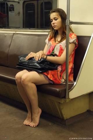 http://images.vfl.ru/ii/1496514561/c171da85/17451936_m.jpg