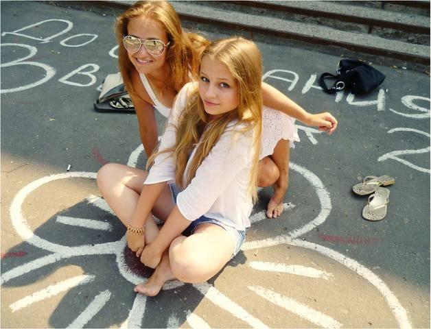 http://images.vfl.ru/ii/1496515012/b1ce70df/17452051_m.jpg