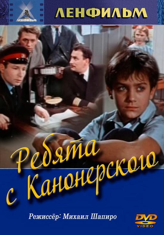 http//images.vfl.ru/ii/16564192/50b7721b/17455545.jpg