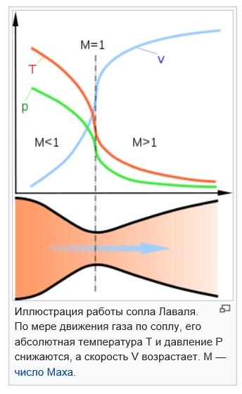 http://images.vfl.ru/ii/1496582529/788c33a0/17458851.jpg