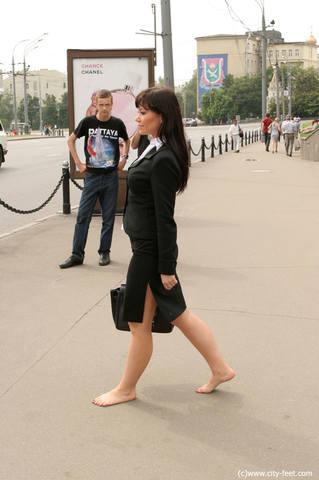 http://images.vfl.ru/ii/1496595928/03f31175/17461632_m.jpg