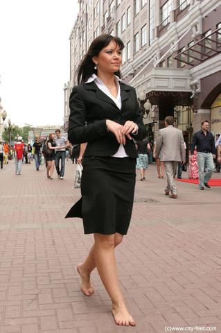 http://images.vfl.ru/ii/1496595928/33cb9a0b/17461630_m.jpg