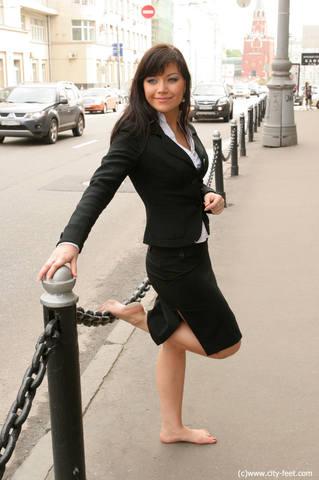http://images.vfl.ru/ii/1496595928/81300b1d/17461629_m.jpg