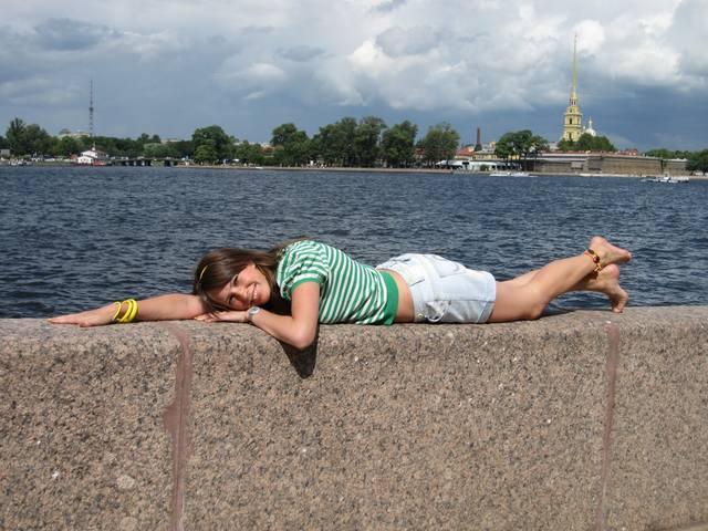 http://images.vfl.ru/ii/1496596205/bf25db00/17461677_m.jpg