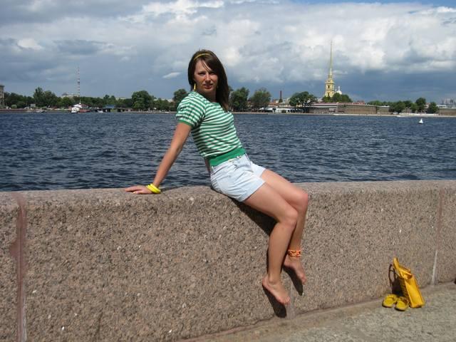 http://images.vfl.ru/ii/1496596206/be150ce6/17461683_m.jpg