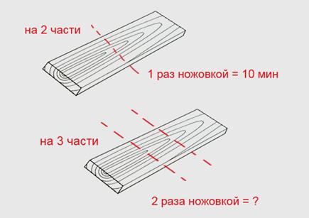 http://images.vfl.ru/ii/1496667420/ef853455/17472238.jpg