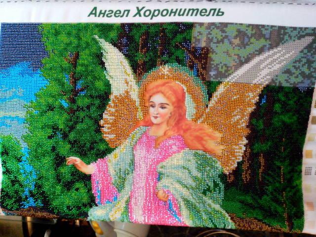 http://images.vfl.ru/ii/1496690834/d7930e8f/17476801_m.jpg
