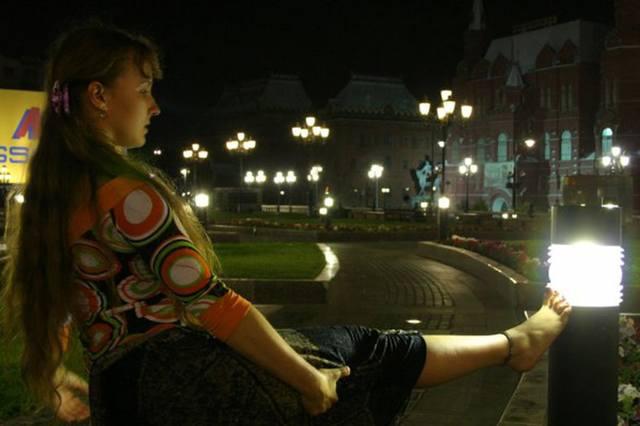 http://images.vfl.ru/ii/1496698333/3a1c6a3c/17477963_m.jpg