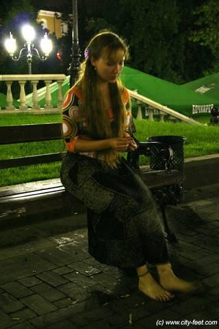 http://images.vfl.ru/ii/1496698333/88ad8cbd/17477966_m.jpg