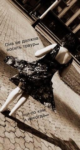 http://images.vfl.ru/ii/1496698831/172f09a8/17478029_m.jpg
