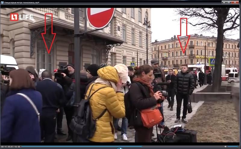 http://images.vfl.ru/ii/1496712925/afa363a4/17478481.jpg