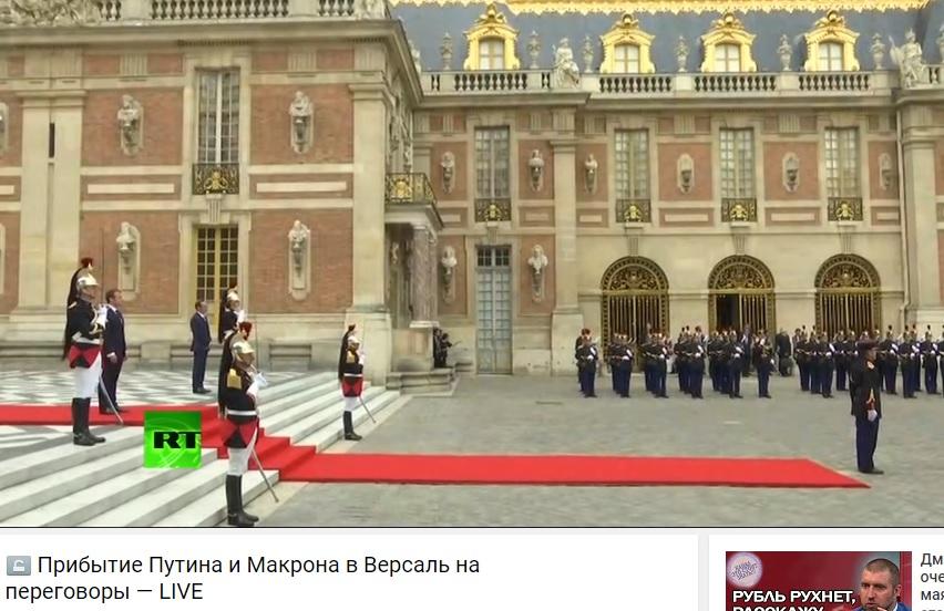 http://images.vfl.ru/ii/1496814395/953c2d08/17490142.jpg