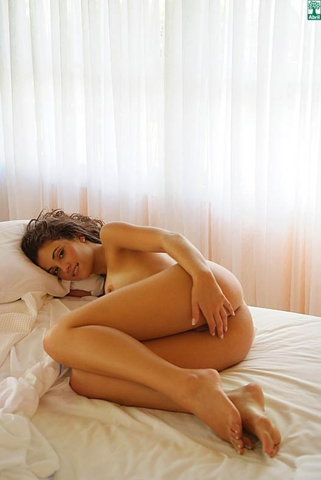 http://images.vfl.ru/ii/1496899984/0fb2c2de/17500539.jpg