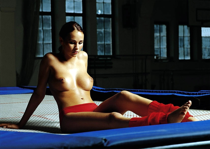 http://images.vfl.ru/ii/1496901164/37914bda/17500694.jpg