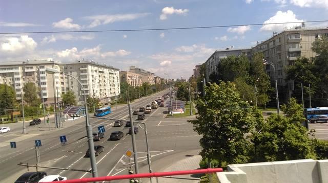 Москва златоглавая... - Страница 18 17501643_m