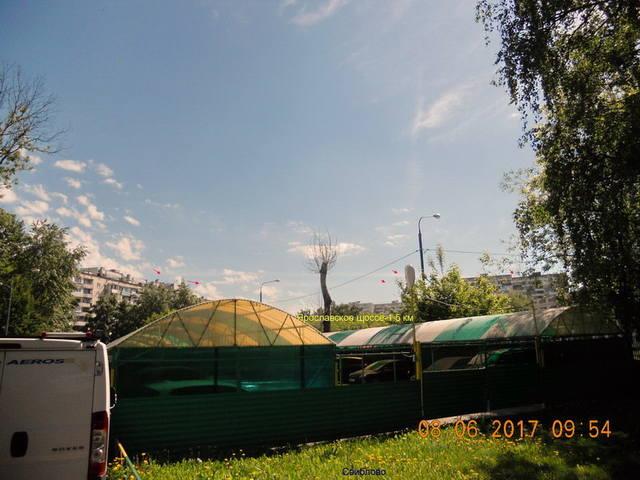 http://images.vfl.ru/ii/1496914851/6c54e34a/17502657_m.jpg
