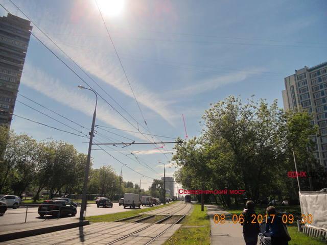 http://images.vfl.ru/ii/1496914851/f80de70a/17502656_m.jpg