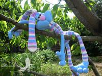Мои игрушки-повязушки - Страница 6 17502690_s