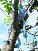 Мои игрушки-повязушки - Страница 6 17502693_s