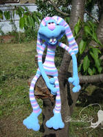 Мои игрушки-повязушки - Страница 6 17502692_s