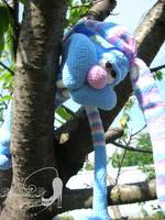 Мои игрушки-повязушки - Страница 6 17502694_s