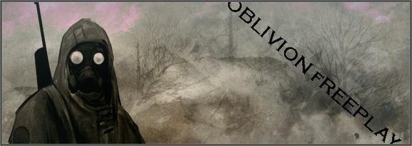 Oblivion Freeplay 4.9