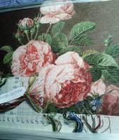 http://images.vfl.ru/ii/1496939289/d670394a/17506657_s.jpg