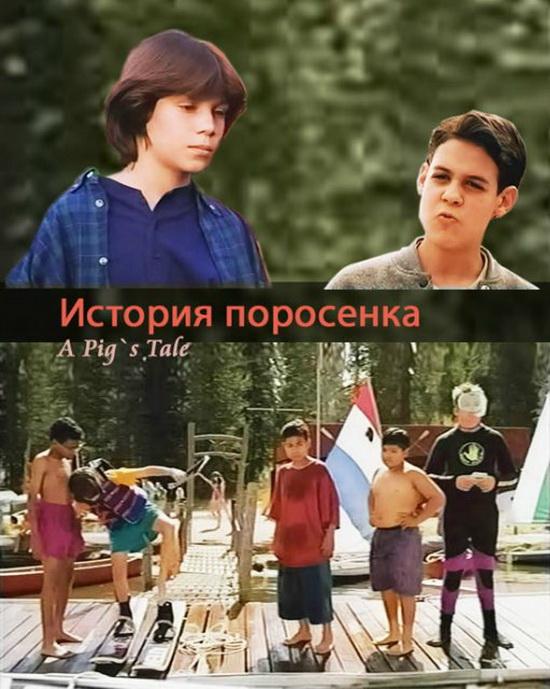 http//images.vfl.ru/ii/169480/ed4c662e/17508045.jpg