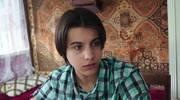 http//images.vfl.ru/ii/16946084/d651ac3e/17508110_m.jpg