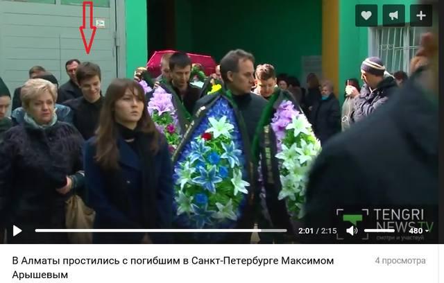 http://images.vfl.ru/ii/1496998066/fd1dc4bc/17513237.jpg