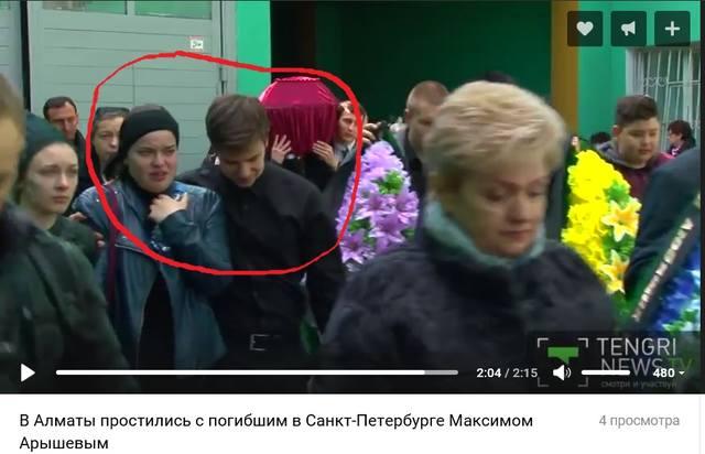 http://images.vfl.ru/ii/1496998116/bd0bb6d3/17513241.jpg