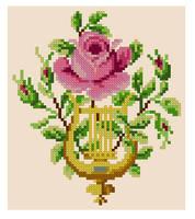 http://images.vfl.ru/ii/1497015595/c042dbf6/17516144_s.jpg