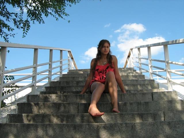 http://images.vfl.ru/ii/1497017396/48b0ddbc/17516502_m.jpg