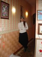 http://images.vfl.ru/ii/1497027613/787046b7/17518180_s.jpg