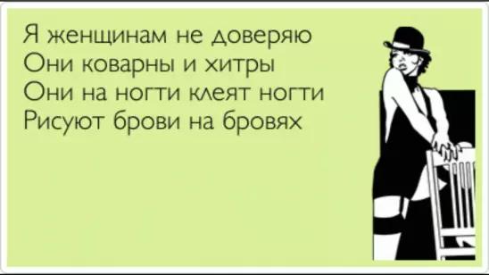 http://images.vfl.ru/ii/1497077646/f8d5ece1/17522533.png